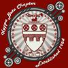Kappa Beta Chapter of Theta Tau