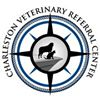 Charleston Veterinary Referral Center