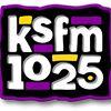 KSFM 1025