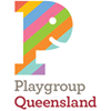 Playgroup QLD