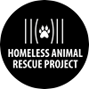 Homeless Animal Rescue Project