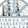 Friends of the Charlestown Navy Yard
