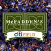 McFadden's Citi Field
