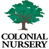 Colonial Nursery Inc.