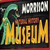 Morrison Natural History Museum