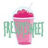 Freshysweet