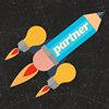 Partner thumb