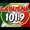 La Buena 101.9 Las Vegas
