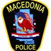 Macedonia Police Department - Ohio