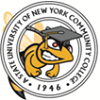 SUNY Broome - Entrepreneurial Assistance Program