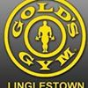Gold's Gym Linglestown