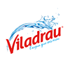 Aigua Viladrau