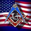 Williams Masonic Lodge # 176