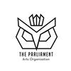 The Parliament Arts Organization