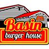 Basin Burger House