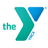 Charlestown YMCA