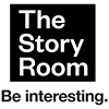The Story Room