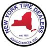New York Tire Dealers Association (NYTDA)
