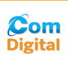 ComDigital Costa Rica