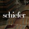 Weinbau Uwe Schiefer