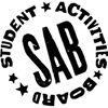 Messiah College SAB