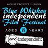 Blue Whiskey Independent Film Festival