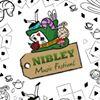 Nibley Festival