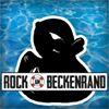 Rock am Beckenrand Festival