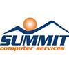 Summit Computer Services