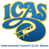 ICAS - International Council of Air Shows