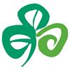Discover Ireland CA thumb