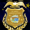 Alaska Association of Chiefs of Police