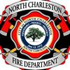 North Charleston Fire Department