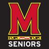 UMD Seniors