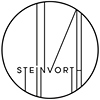 El Steinvorth