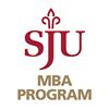 Professional MBA Program & Specialized Masters at Saint Joseph's University