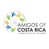 Amigos of Costa Rica