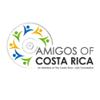Amigos of Costa Rica thumb