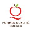 Pommes Qualité Québec