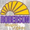 Roberson Museum and Science Center
