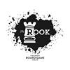 The Rook OTR