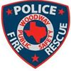Woodway Public Safety Department