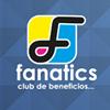 Fanatics Club