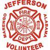 Jefferson Volunteer Fire Department
