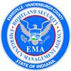 Evansville / Vanderburgh County Emergency Management Agency