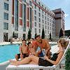 Embassy Suites by Hilton Atlanta Centennial Olympic Park