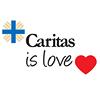 Caritas Ukraine