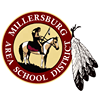Millersburg Area School District
