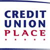 Credit Union Place