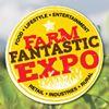 Farm Fantastic